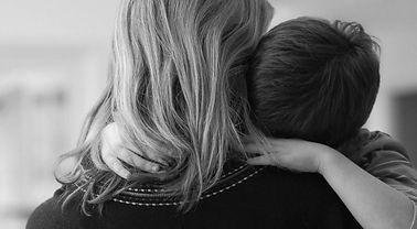 Personal Stories Child Custody