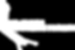 MAIP_logo_long-KO.png