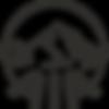 NEW aiadark-logo.png