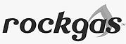 rockgas logo black.png