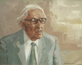 Prof.Bogdan Suchodolski.jpeg