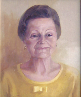 Portrait.jpeg