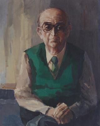 Marian Podkowinski 1.jpeg