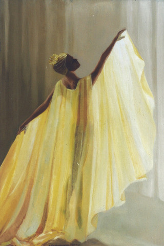 Yellow Ballerina_edited.jpg