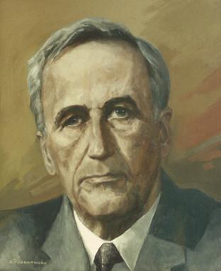 Tadeusz Mazowiecki 1.jpeg
