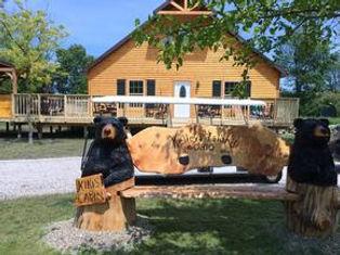 cabin bears.jpg