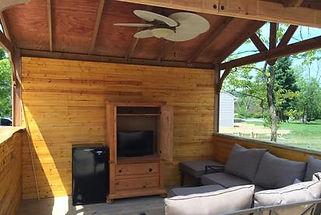 cabin cabana tv.jpg