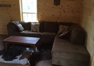 cabin  couch.png