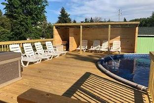 cabin pool cabana.jpg