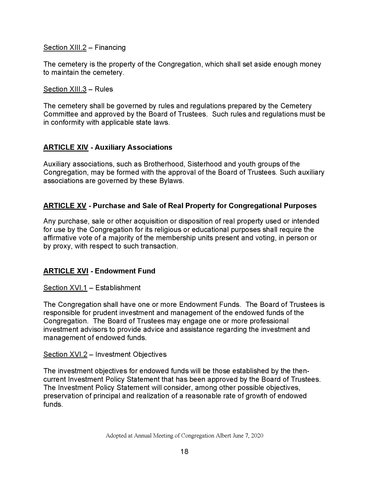 Bylaws2020(1)_Page_18.png