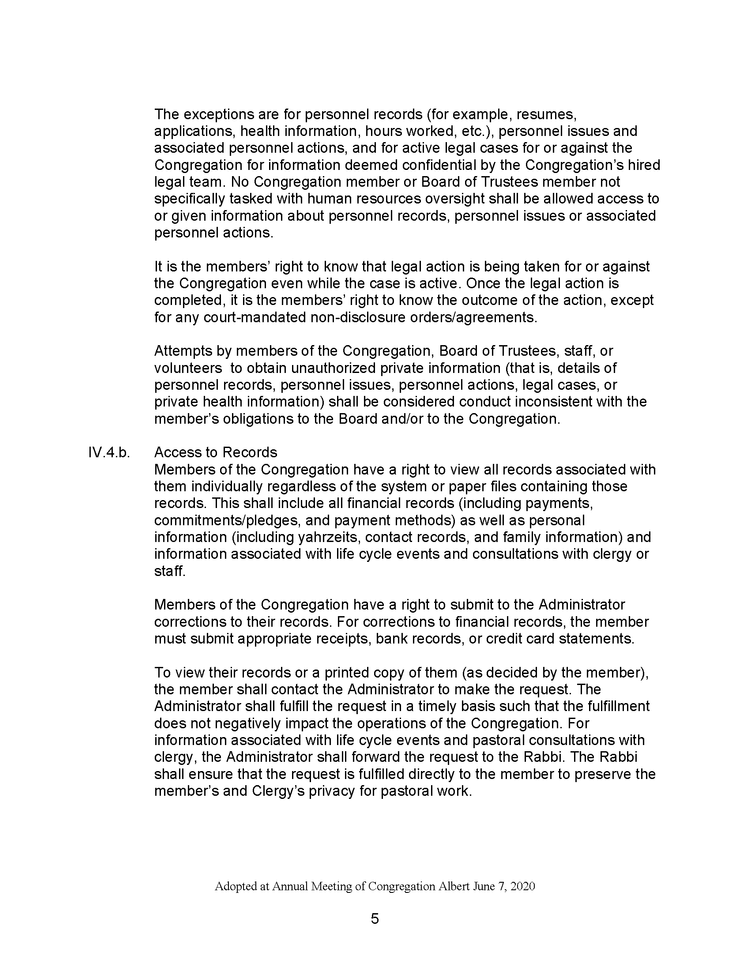 Bylaws2020(1)_Page_05.png