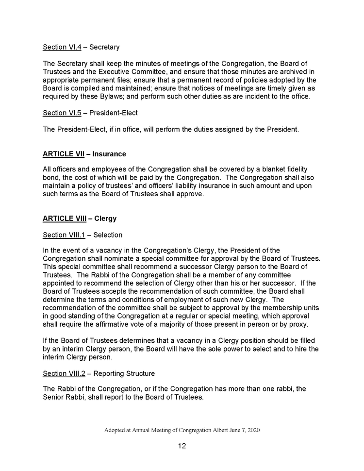 Bylaws2020(1)_Page_12.png