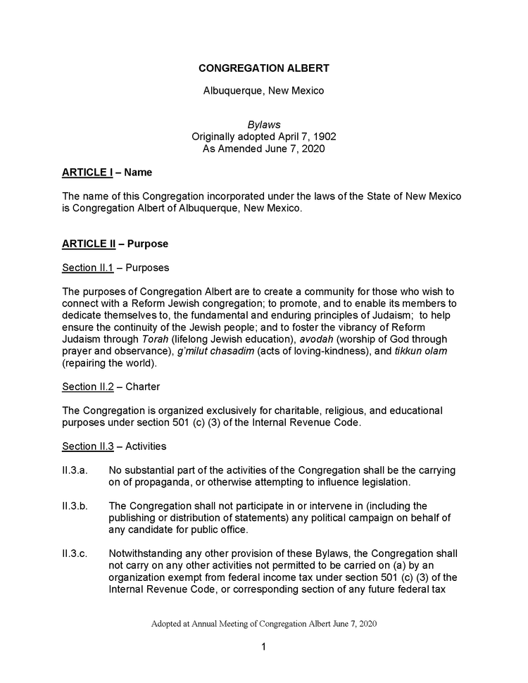 Bylaws2020(1)_Page_01.png