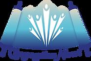 Congregation_Albert_Small_Logo.png