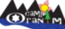 camp_oranim_logo.png