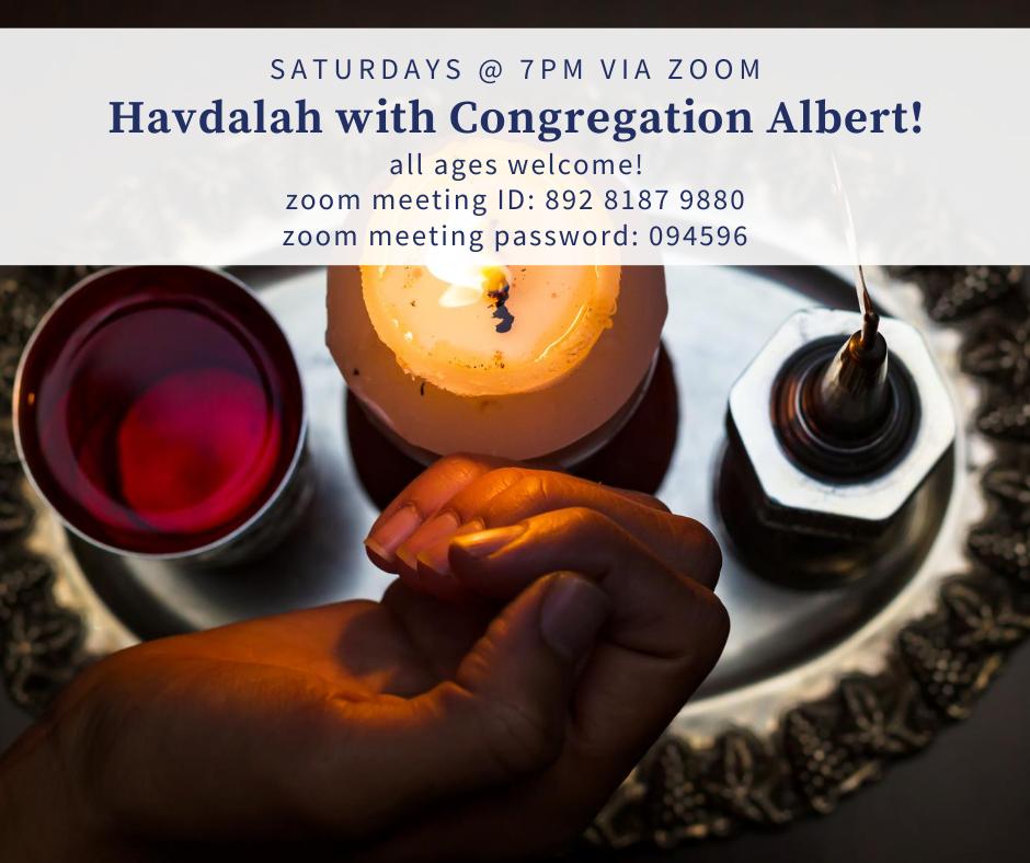 Regular Havdalah (3).png
