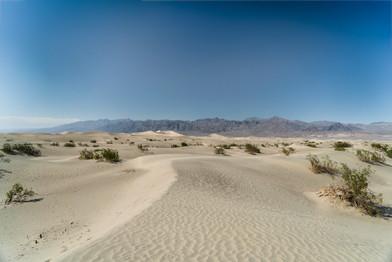 desert-72.jpg