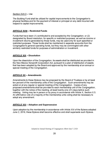 Bylaws2020(1)_Page_20.png
