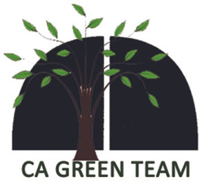 Green Team Logo-1 Most Useable Version (