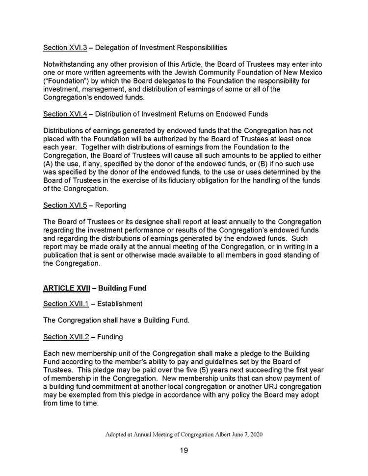 Bylaws2020(1)_Page_19.png