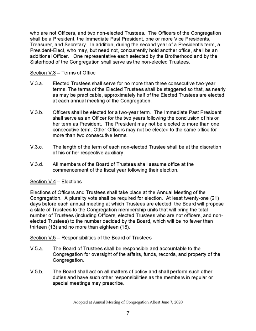 Bylaws2020(1)_Page_07.png