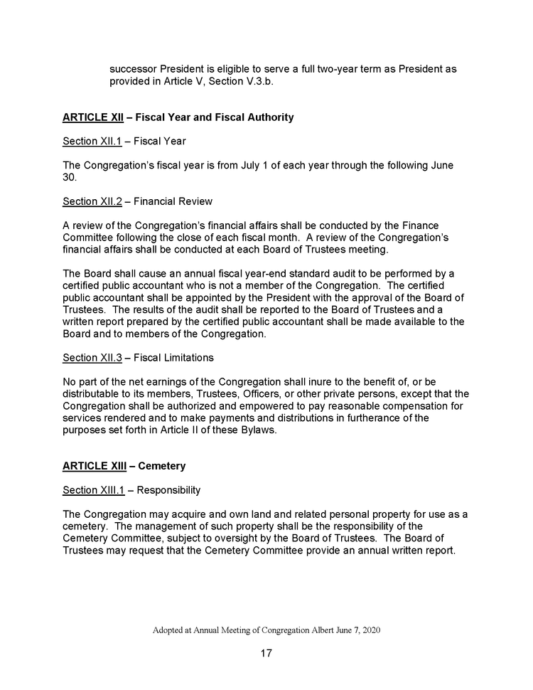 Bylaws2020(1)_Page_17.png