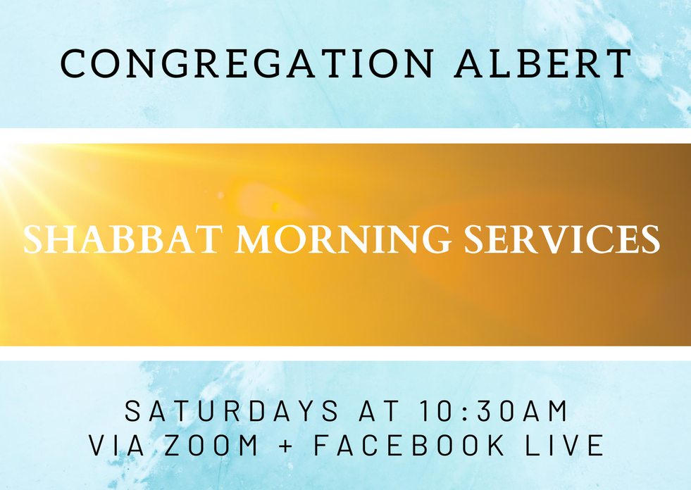 Saturday Morning Services (2).png