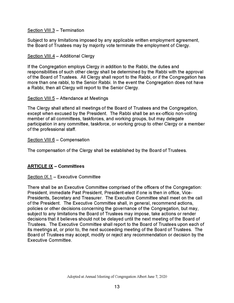 Bylaws2020(1)_Page_13.png