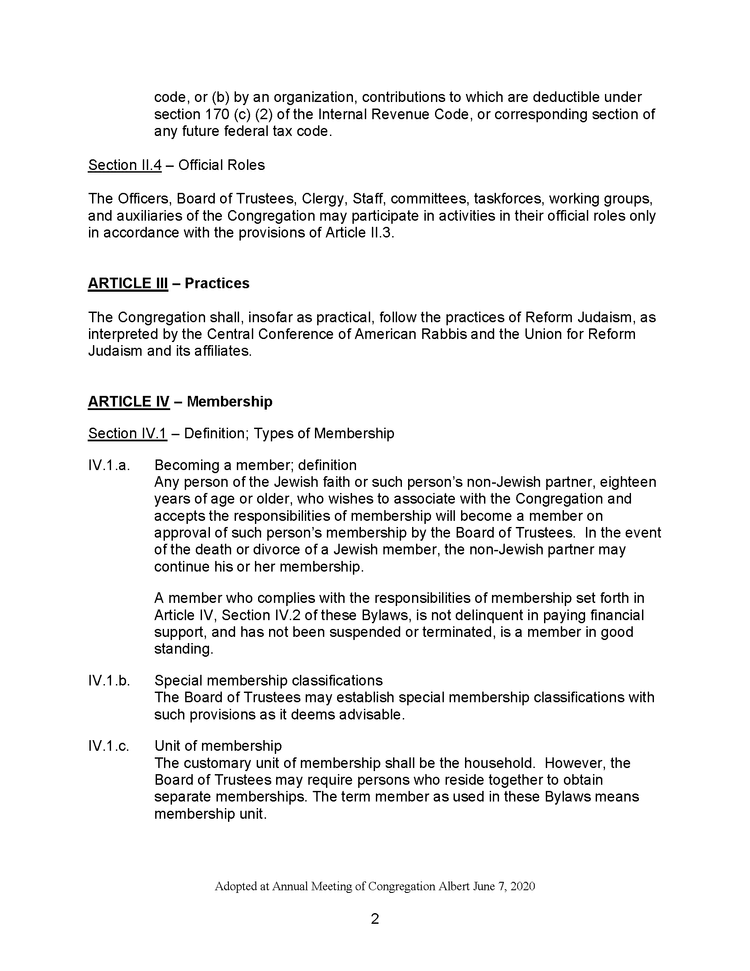 Bylaws2020(1)_Page_02.png