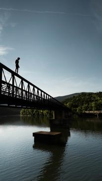 Curly Bridge-2.jpg