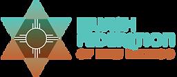 JFNM logo copy.png