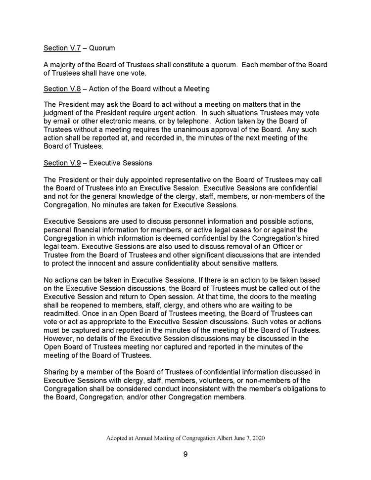 Bylaws2020(1)_Page_09.png