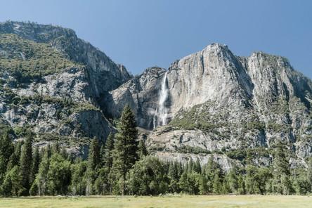 Yosemite Edit-1.jpg