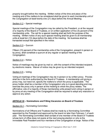 Bylaws2020(1)_Page_15.png