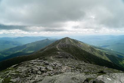 Ridge-1.jpg