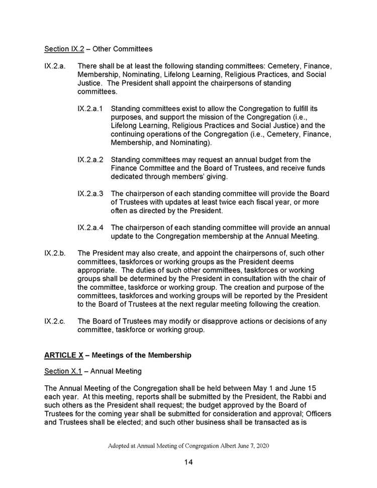 Bylaws2020(1)_Page_14.png