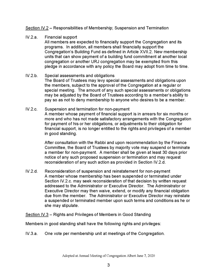 Bylaws2020(1)_Page_03.png