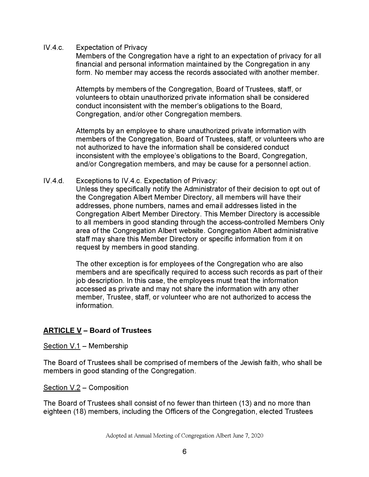 Bylaws2020(1)_Page_06.png