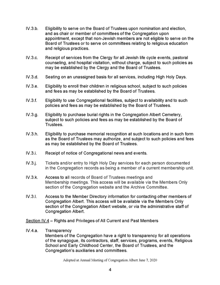 Bylaws2020(1)_Page_04.png