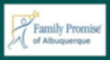 Family Promise Abq.jpg