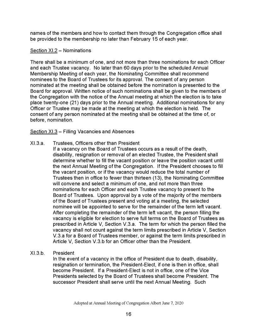 Bylaws2020(1)_Page_16.png