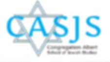 CASJS_Logo_Verdana.png