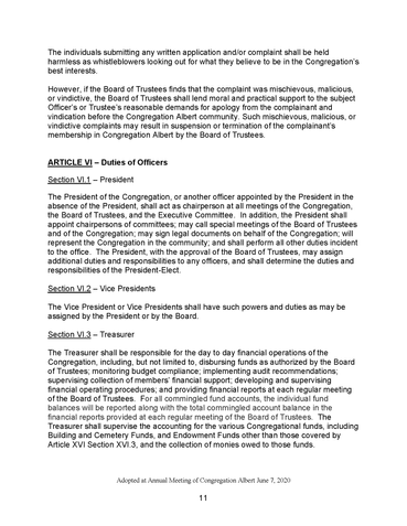 Bylaws2020(1)_Page_11.png