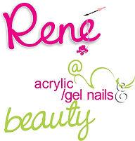 acrylic-nails-designer-tips