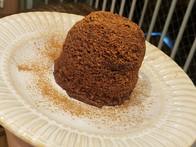 Receita de Bolo de Cholocolate Fit de Caneca.....super fácil e delicioso :-)