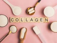 O Colágeno e suas controvérsias