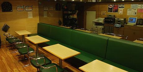 経堂ギター教室
