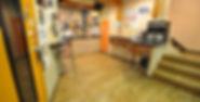登戸ギター教室