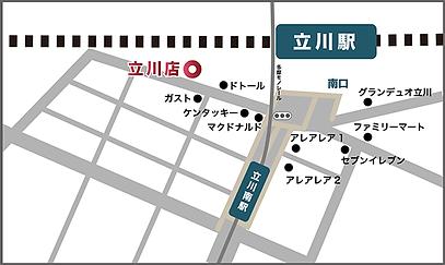 map_tachi.png