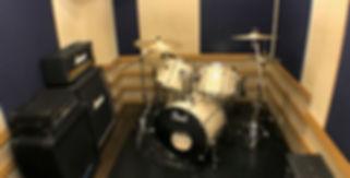下北沢ギター教室雰囲気